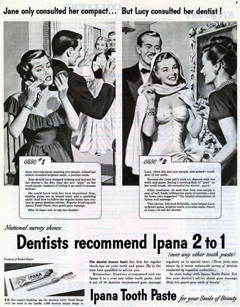 mghl_dental 3