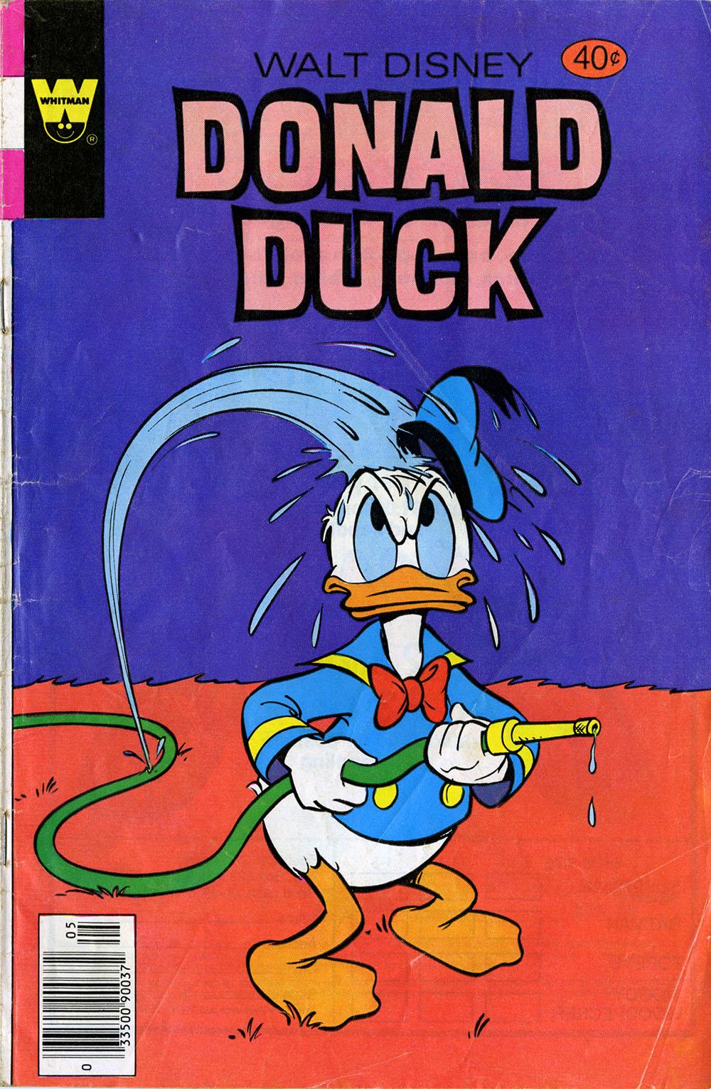 mghl_duck 08