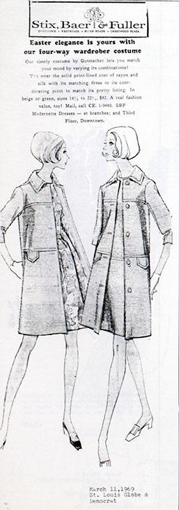 mghl_fashion 6