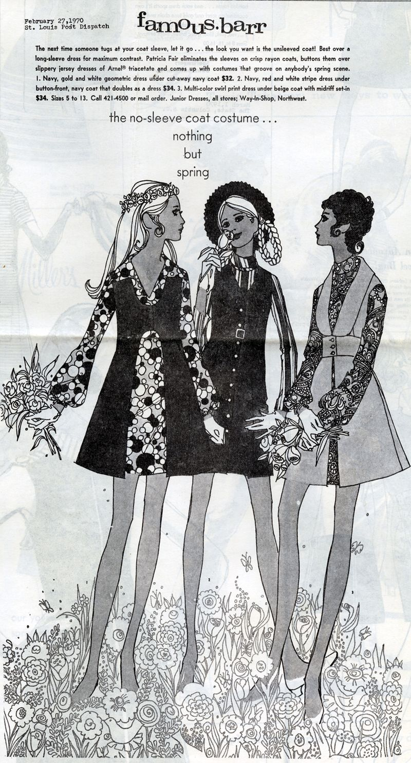 mghl_fashion 8