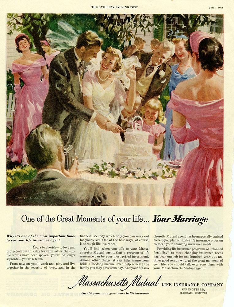 mghl_wedding 15