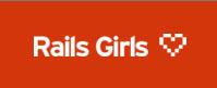 railsgirls-logo
