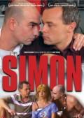 simon4