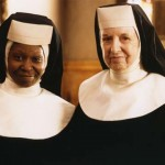 sister-act-wickes-whoopi-smiling-at-camera-small