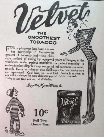 velvet-tobacco-1914