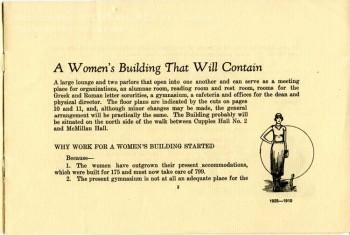 women-building-vital_p3