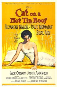 Cat-on-a-Hot-Tin-Roof-196x300