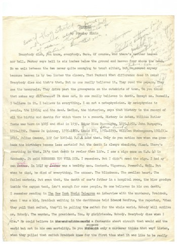 MSS039_II_2_a_Material_Toward_Boswell_001