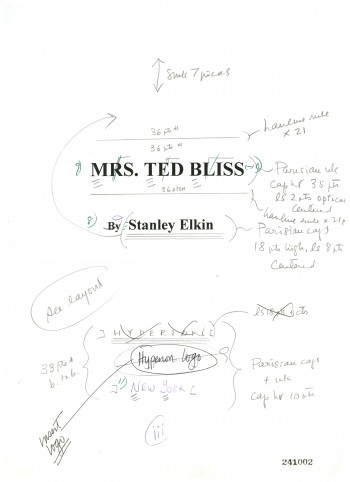 MSS039_XIV-2-e_mrs_ted_bliss_copy_edited_02