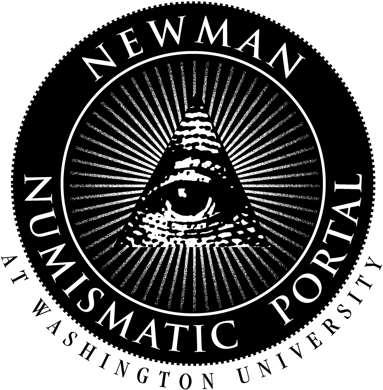 foto de Newman Numismatic Portal Announces Opening of Numismatic Research ...
