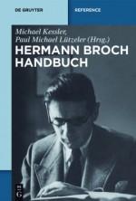broch4