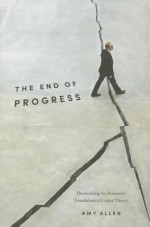 endofprogress