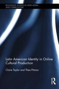 latinamerican2