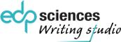 logo_writing-studio