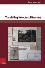 translating4