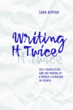 writingtwice