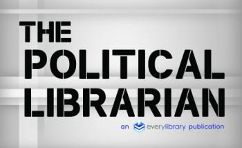 PoliticalLibrarian17-490x300