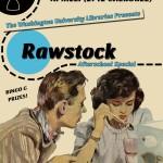 Rawstock-flyer-April2016