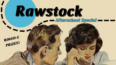 Rawstock-flyer-April2016