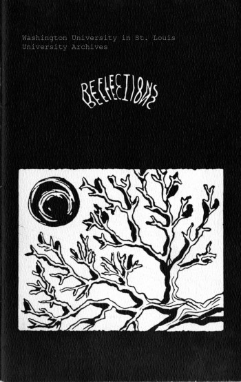 Reflections-cover-1968-001