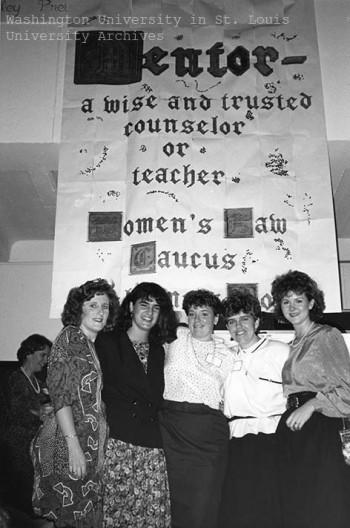 WomensLawCaucus_89-475B-20