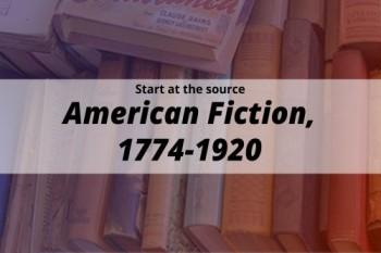 americanfiction-e1461345374446