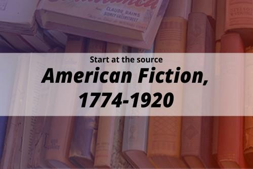 americanfiction