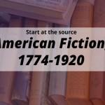 americanfiction4