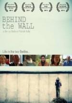 behindthewall