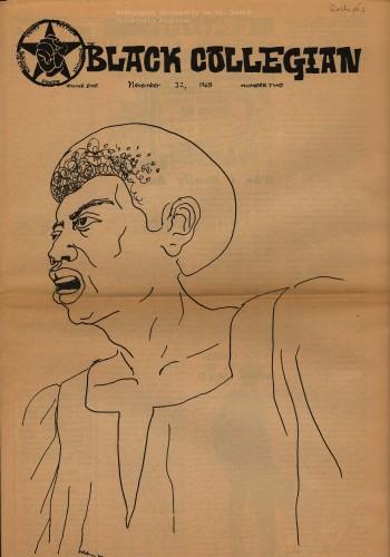 black-collegian_1968-11-22_p1