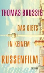 brussig5