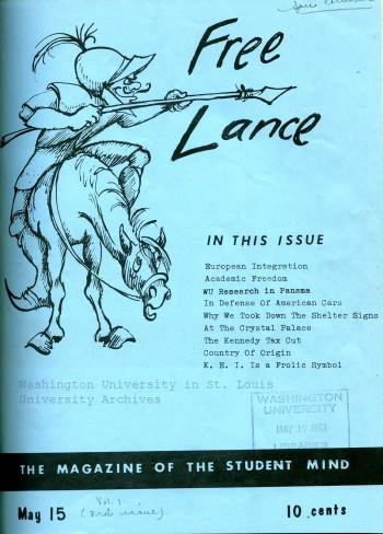 freelance-1963-05-15-cover