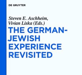 nexus essays in german jewish studies Professor andrea reiter mag and dr phil with phd professor of german other essays on german-jewish nexus: essays in german jewish studies volume 2.