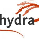 Hydra logo