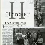 hatchet-1999-258001