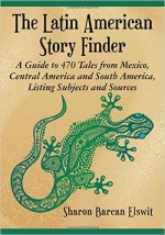 latinamericanstoryfinder