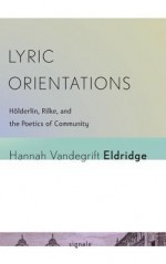 lyricorientations