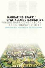 narratingspace
