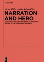 narrationandhero