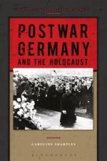 postwar4
