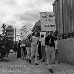 protest-65-318A-7