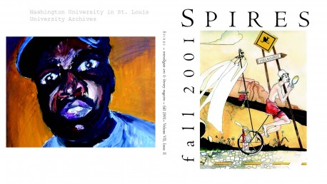 spires_Fall2001cover