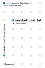 trans5