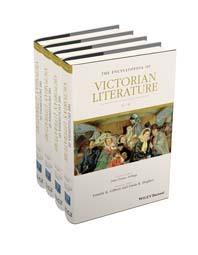 victorianliterature3