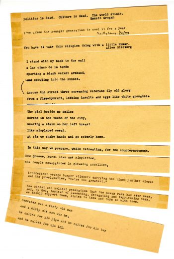 3- MSS045_VII-2-b_answer_back_early_draft_027