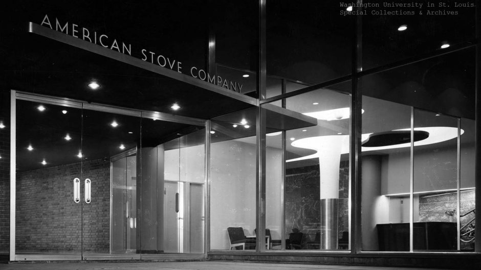 American-Stove-001