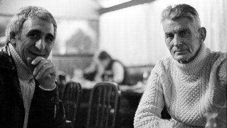 Beckett-Ray-0141-25_2048