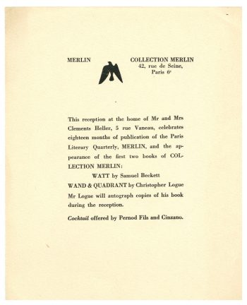 MSS116_IV_4_collection_merlin_watt_invitation