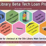 beta tech loan graphic 2.2