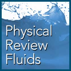 pr-fluids-logo